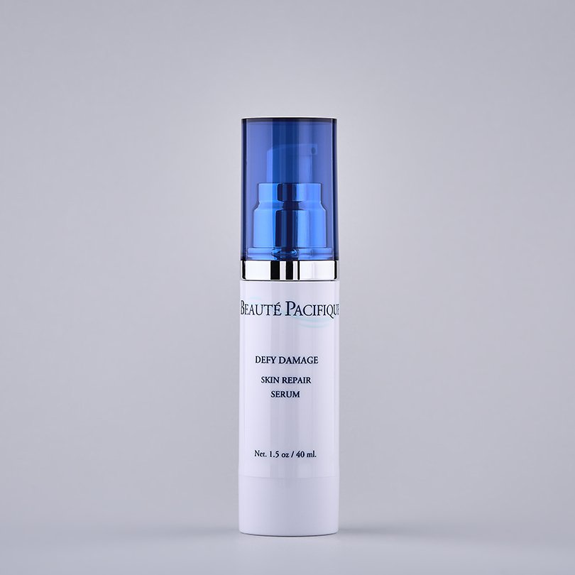 Defy Damage serum