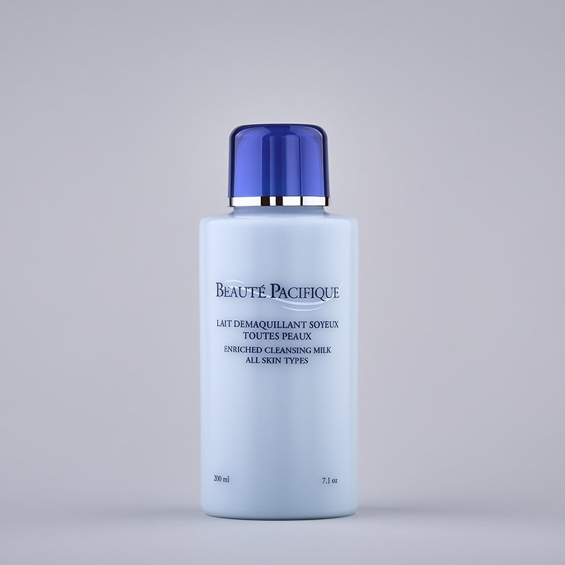 Enriched Cleansing Milk - all skin types
