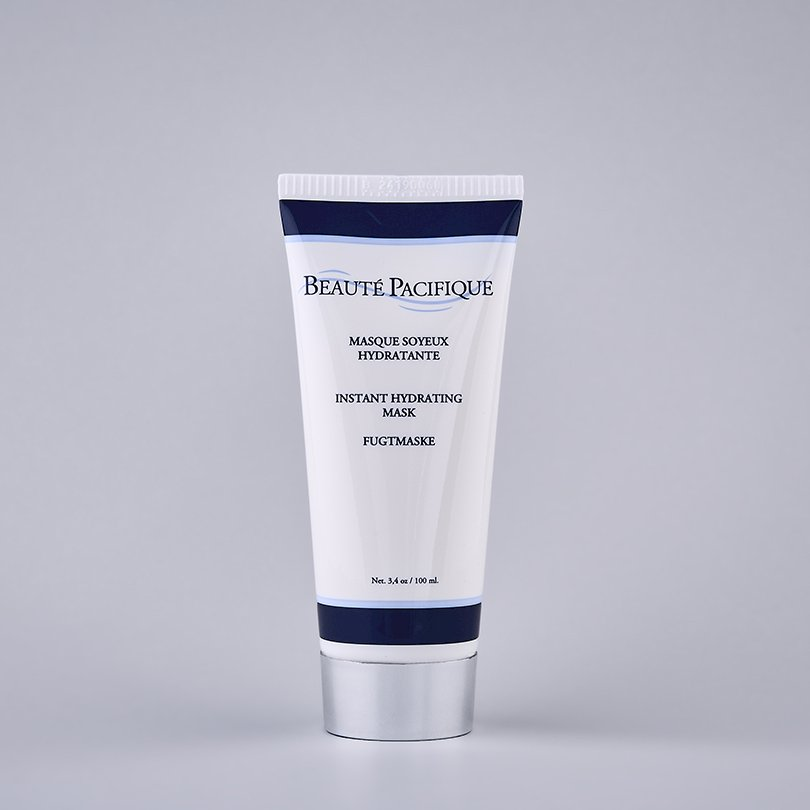 Instant Hydrating Mask