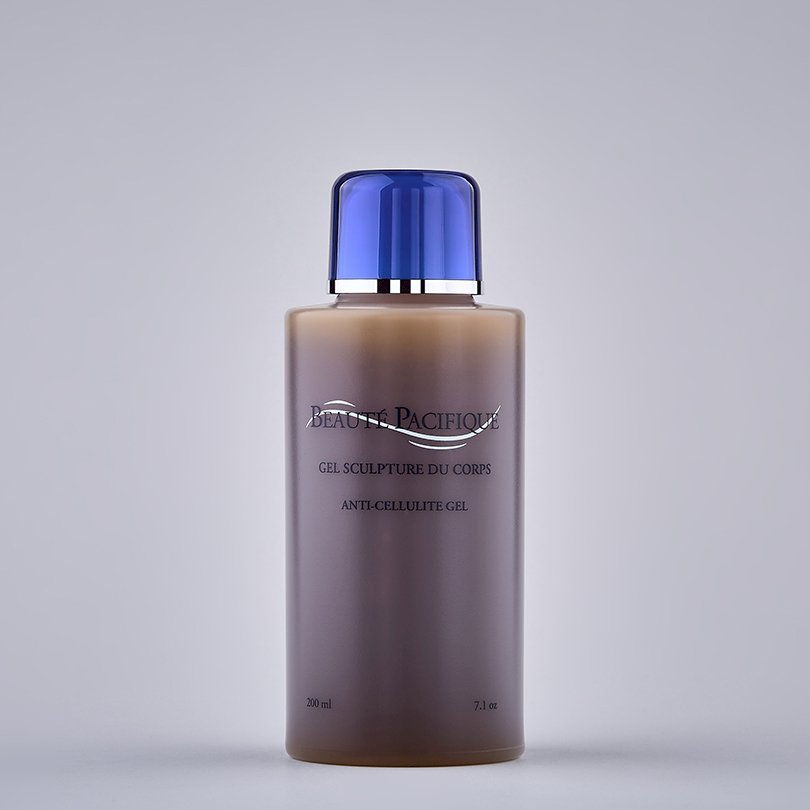 Anti-Cellulite Gel