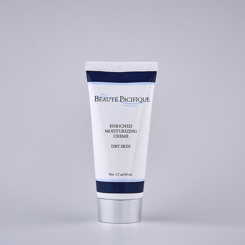 Moisturizing Cream - Dry Skin